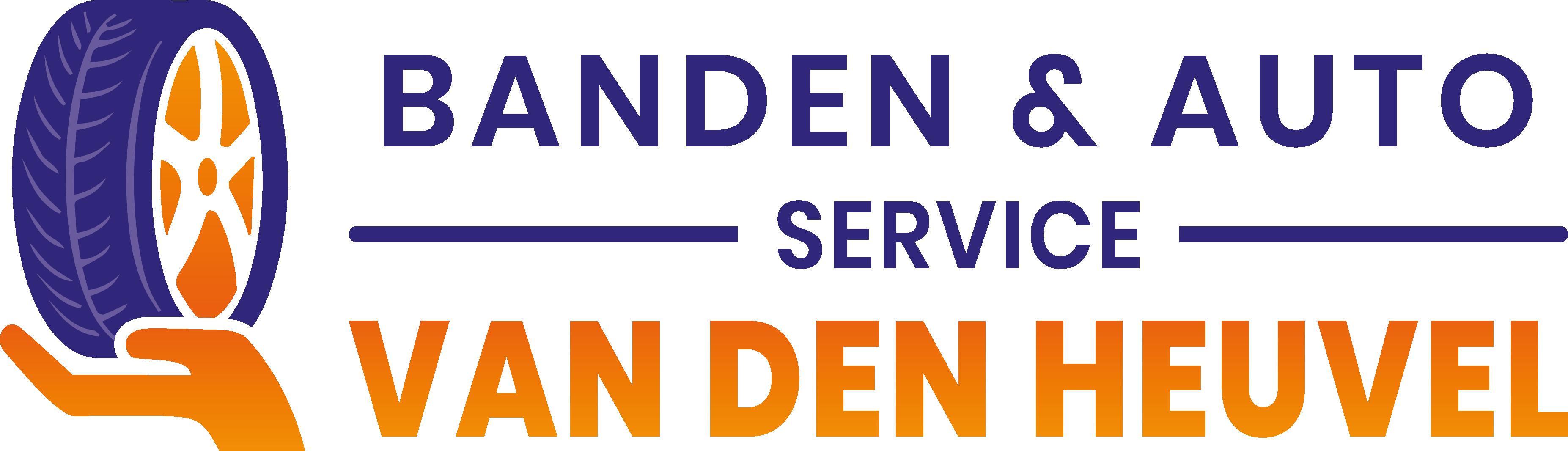 Banden- & Autoservice van den Heuvel